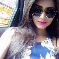 Enter national escorts service Ahmadabad VIP clients call anytime VIP girl available ony call Krity