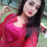 Safe  secure high class escorts service in Ahmadabad Affordable rates