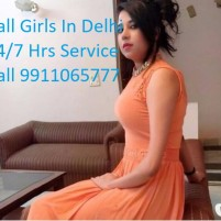 Delhi Call Girls  Book Now  Sexy Call Girls in Delhi