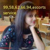 CALL GIRLS IN DELHI  LOCANTO  CALL GIRLS IN DELHI SIMA