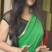 Sweety patel VIP models full satisfaction