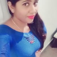 Hi i am KIRTANA 9739277459 I am really staying alone