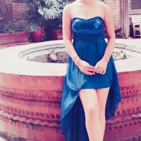 MOST VIP CALL GIRL AVAILABLE THANE DOMBIVALI 24-7