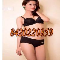 Kolkata Escort Service in CHAKRABERIA near Lovelock Hotel  kolkata call girls  call 8584015078