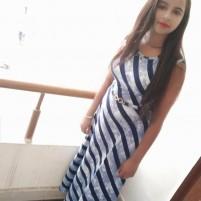 Manali Independent Girl O931O6 -  - 4756O Ranta Escort Manali Escort Kasol escorts
