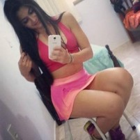 WHATSAPP 919999147847 ANY STARTS HOTELS ND HOME SERVICE 24X7 DAYS BOOKING 100 REAL GIRLS