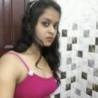 tonight banjara hills begumpet somajiguda mehdipatnam ameerept Hyderabad 9550420015 swetha