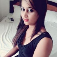 marathalli vip call girl in baangalore call khan 8114962080