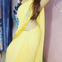 Haridwar 9911743973As there are so many kind of escort agency in Haridwarbut some of them tends