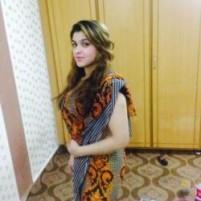 Desi girls fun North East Bengali Nepali Mani female Enjoy