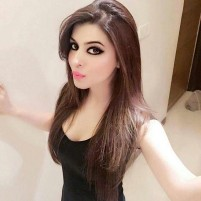 High  Profile  Escorts Service Call  SAPNA CALL NOW
