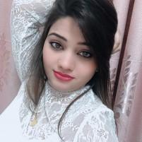 Cg road ashram road sg highway Vastrapur hote girl available all over Ahmadabad