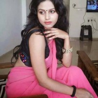 PRIVATE DECENT COLLEGE GIRLS VIP MODEL HOUSE WIFE IN RANCHI ESCORT SERVICE CALL ON 8452055054