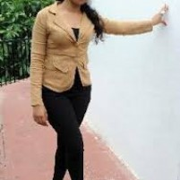 MIRA BHAYANDAR ESCORTS SERVICE MIRA ROAD CALL GIRLS DAHISAR ESCORTS