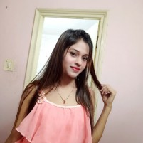 Call me whatsapp no Ranchi independent call girls escorts