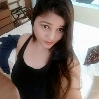 Navi Mumbai Best Escort Service Agency With Affordable Price