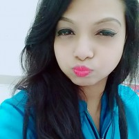 Sonal Sharma Independent Call Girl Available Genuine Person Contact Only