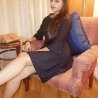 Thane Andheri Call Girl Available Affordable Price