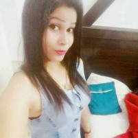 Enjoy Wild Sex With Hot Females in RANCHI HOT