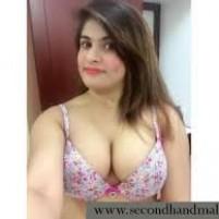 Jalandhar escorts  call girls for hotels