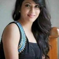 High profile Gf Experience Mumbai Five Star Hotel Only