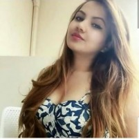 High Class Escorts In your Place Mumbai Dream City