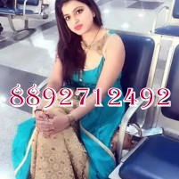 Bommanahalli Call Girls Service kerala Girls