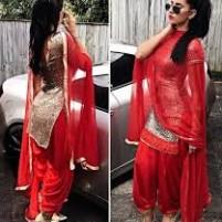Jalandhar Call Girl Service - Queen Call Girls Nd Beauties