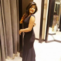 Sanchita Independent Call girls In Bangalore  Best Escorts in Bangalore
