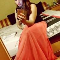 Ranchi Hire Hot Sexy Romantic Vip Models High Profile Escorts phone now 9561395381