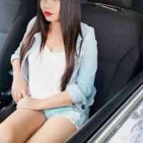 Siliguri escort service in Call Girls
