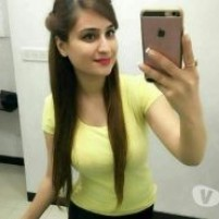 Model sexy call Girls Ranchi Services call 09135950361