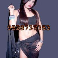 Haridwar Escorts Elite Independent Service in your budget  Dehradun Call Girls
