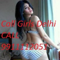 Escorts Service In South Ex Call Mr Max Women Seeking Men Locanto In Delhi