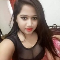 CALL LAXMI PATEL HIGH CLASS INDEPENDENT MODEL CALL GIRLS ESCORTS SERVICE IN KALYAN-DOMBI