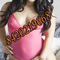 Kolkata Escort Service in BALLYGUNGE near Lovelock Hotel  kolkata call girls  call 8584015078