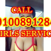VipS EscortS Service pay cash to gals KOCHI CALL GIRLS SERvis
