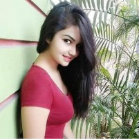 VIP CALL GIRLS TOP MODELS ESCORT SEX SERVICE IN CHENNAI 8O19312128