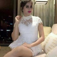 WE HAVE TOP HIGH PROFILE CALL GIRL ESCORTS DELHI-NOIDA DOOR STEP  20