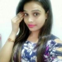 CALL ME POOJA-9711417477-Call Girls in Noida Photos Profile247 Call Girls NOIDA