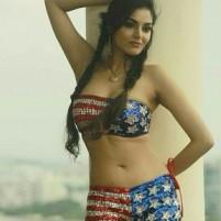 Independent Indian Escorts in Dubai 971-563955673 Pakistani Girl