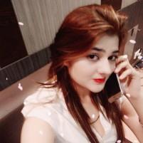 Miss Mannat Singh