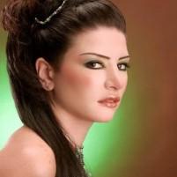 Call girls in Dubai  Massage in Dubai  Dubai massage