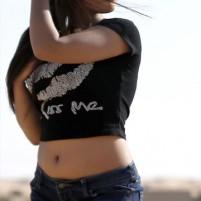 Incall Escorts Service in Bur Dubai  Miss Geeta 971563954198  Indian escorts in dubai