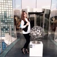 Vip Escorts in Bahrain *