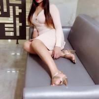 Ranchi escort service high profile Priya Sharma Call 7759994111