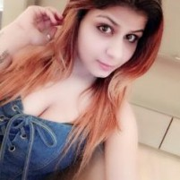 Hyderabad Escorts  How You Will Make Your Day or Night Special