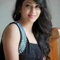 Low rates call girls in Mumbai thane Andheri
