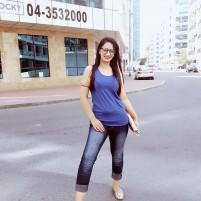 Rabi Indian Call Girl 971545328408
