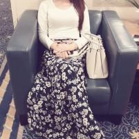 Sexy Alia Escorts Bahrain +971581717898